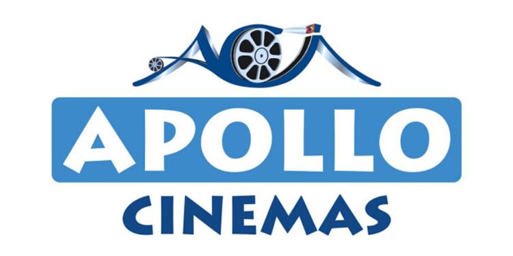 Cinéma Apollo